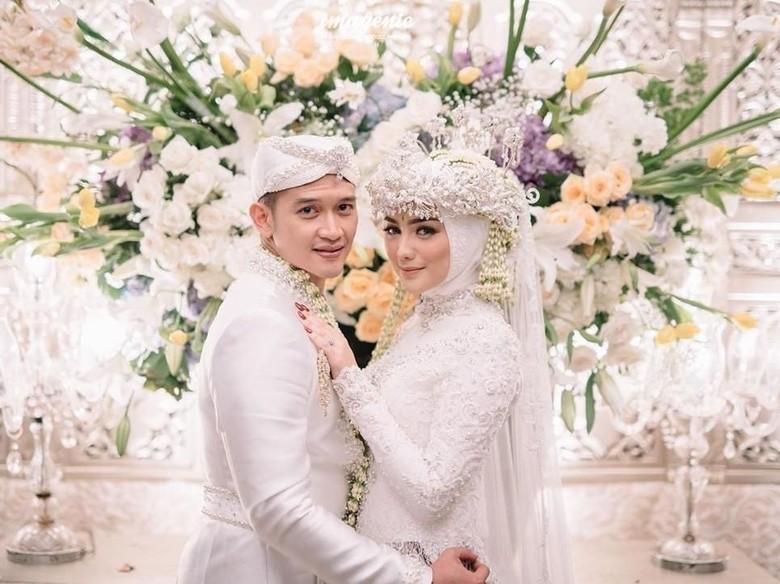 Foto: Dok. Imagenic Wedding Photography
