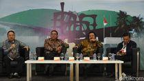 Fadli Zon: Wacana Presiden 3 Periode Matikan Demokrasi