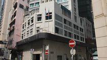 KJRI Hong Kong: TKI Yuli Divonis Bersalah dan Didenda HKD 1.000