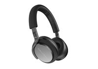 Mengenal Jenis-jenis Headphone, Ada Apa Saja Sih?