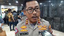 Jelang Puncak Arus Libur Natal, Polri: Tol dari Jakarta-Jawa Timur Sudah Siap
