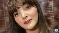Ashanty Pernah Mau Menyerah saat Kena Corona dan Sempat Kritis