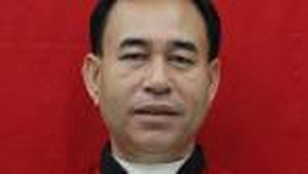 Bagaimana Cemburu Bisa Picu Pembunuhan Seperti Kasus Hakim Jamaluddin?