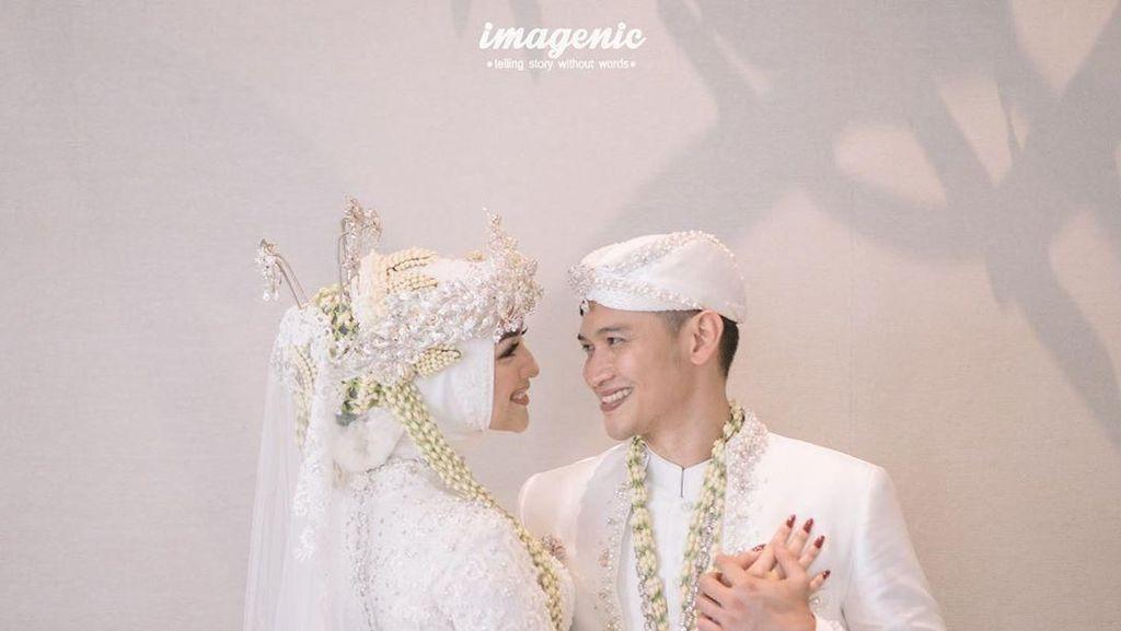 Rukun Menikah dan Syarat Sahnya dalam Islam