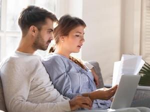 Meragukan Kesetiaan Pasangan, Bagaimana Hubungan ke Depannya?