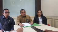 Jemaah-Agen First Travel Kecewa, PN Depok Persilakan Banding