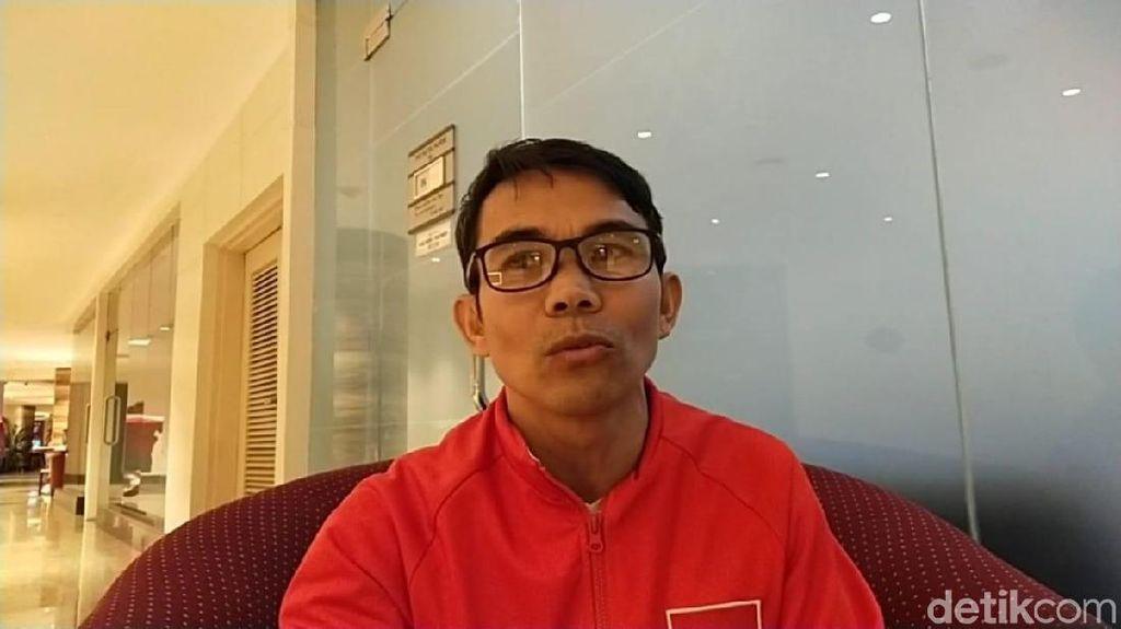 Penjelasan Lengkap Pelatih Senam soal Isu Shalfa Tak Perawan