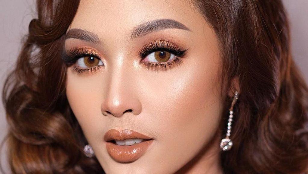 Tren Makeup Thailand untuk Pengantin Indonesia
