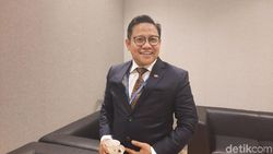 Ketua Tim Pengawas Covid DPR Minta New Normal Dilaksanakan Super Ketat
