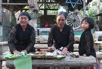 Geger Tawon Vespa, Warga Banyuwangi Malah Bikin 'Sangar Tawon' yang Lezat