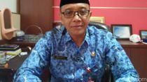Data Tak Sinkron, 800 CPNS Kota Blitar Gugur di Seleksi Administrasi