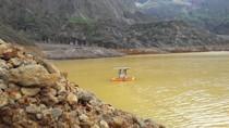 Alat Ciptaan Dosen di Madiun Ini Bisa untuk Mitigasi Bencana Geologi