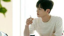 Love With Flaws Tetap Tayangkan Adegan Cha In Ha Tanpa Perubahan