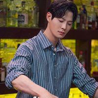 Drama Korea Love With Flaws