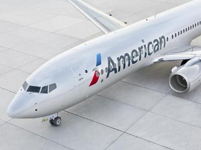 Bikin Heboh, Dua Penumpang Wanita Bertengkar Saat Mau Turun dari Pesawat