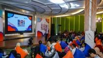 BRI Kumpulkan Para Startup Gali Potensi Bisnis