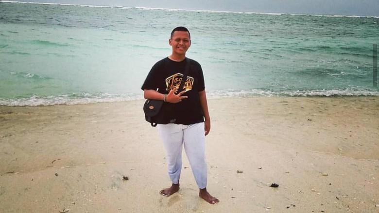 Kronologi Mahasiswa Unissula Semarang Meninggal Saat Diksar Mapala