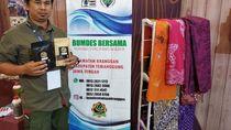 BUMDes Berdayakan Potensi Ekonomi di Perdesaan
