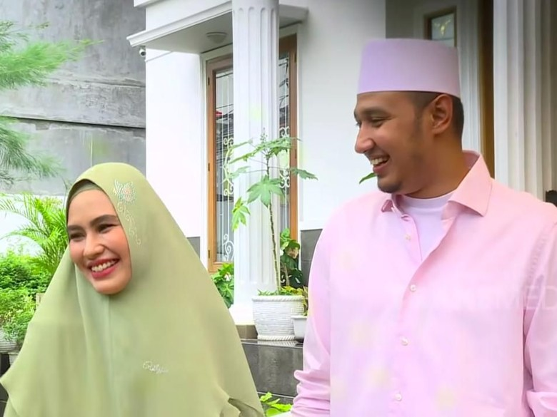 Foto: dok. YouTube Official Trans TV