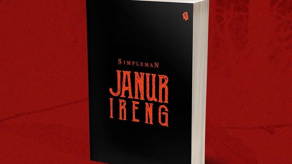 Penulis KKN di Desa Penari Tulis 3 Buku Horor Baru Lagi