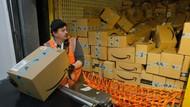 Tetap Kerja Saat Pandemi, Pegawai Amazon Dapat Bonus Rp 7 Triliun