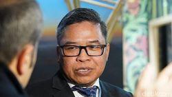 Jawaban Indonesia Terkait Kampanye Hitam soal Sawit
