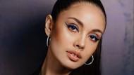 Pesona Megan Young, Ratu Kecantikan yang Jadi Muse Indonesia di SEA Games