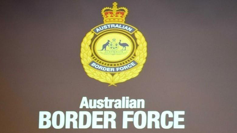 Lebih 20 Ribu WNI Masuk Daftar Cekal di Australia Tahun Ini