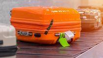 Kesalahan Kecil Ini Bisa Bikin Koper Hilang Saat Naik Pesawat