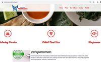 Waspadai Scam Restoran Sederhana yang Tidak Sederhana!