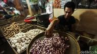 Tumben Inflasi saat Lebaran Sangat Rendah, Ada Apa?