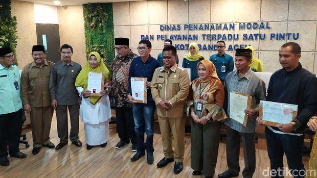 Mal Pelayanan Publik di Banda Aceh