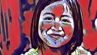 Lia Tak Sendirian, Ada Ribuan Anak Indonesia Hidup dengan HIV
