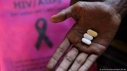 Ibu Hamil dengan HIV Positif, Bisakah Melahirkan Normal?