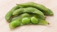 Vitamin untuk Covid, Vitamin B Bisa Didapat dari 7 Makanan Sehat Ini