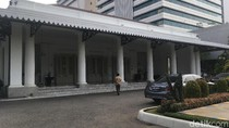 Bioskop Diizinkan Buka di PSBB Transisi, Pemprov DKI: Sifatnya Uji Coba