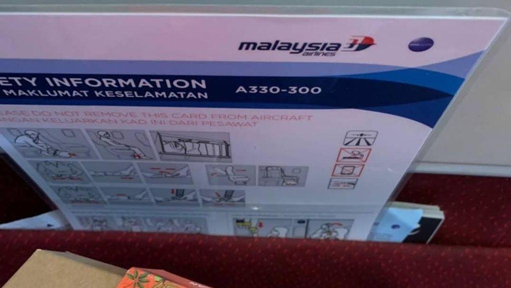 Ketika Bos AirAsia Ledek Maskapai Lain