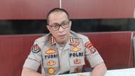 Polisi Tangkap 2 Pelaku Pencemaran Nama Baik Terhadap Istri Wali Kota Manado