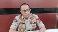 Habib Rizieq Dipanggil ke Polda Besok, Polisi: Tak Usah Bawa Pasukan!