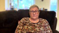 Wanita Ini Mengidap Alergi Berat, Balon Lateks Bisa Membunuhnya