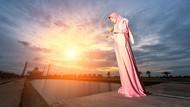 Doa Berlindung dari Fitnah dan Keburukan