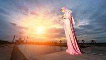 8 Doa Permudah Urusan, Bisa Diamalkan Setiap Hari