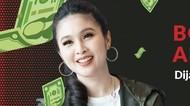 Ketika Sandra Dewi Panik Lihat Anak Sunat hingga Digigit Serangga