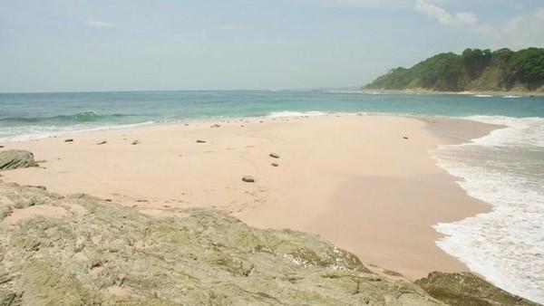 Pantai yang disertai dengan penginapan lucu, adalah apa yang Nosara di Kosta Rika tawarkan. Bisa dibilang, Nosara adalah UBudnya Kosta Rika (Expereience Nosara)
