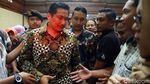 Ekspresi Bowo Sidik Usai Divonis 5 Tahun Bui