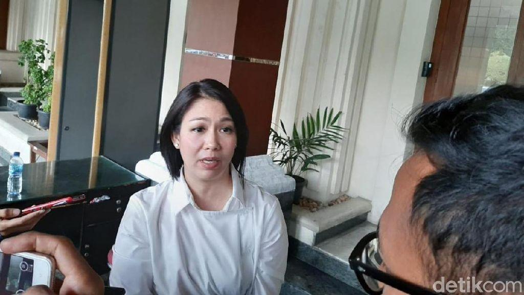 Istana soal Pemanggilan Mulan: Kalau Jadi Saksi, Tak Perlu Izin Presiden
