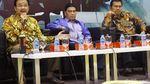 Diskusi Menuju Pilkada Serentak 2020