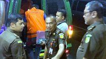 Kejari Kota Sukabumi Tahan 5 Pengelola Dana Bantuan ADB