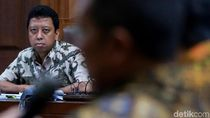 Rommy Akui Terima Uang: Di Belakang Haris Hasanuddin Ada Khofifah-Kiai Asep