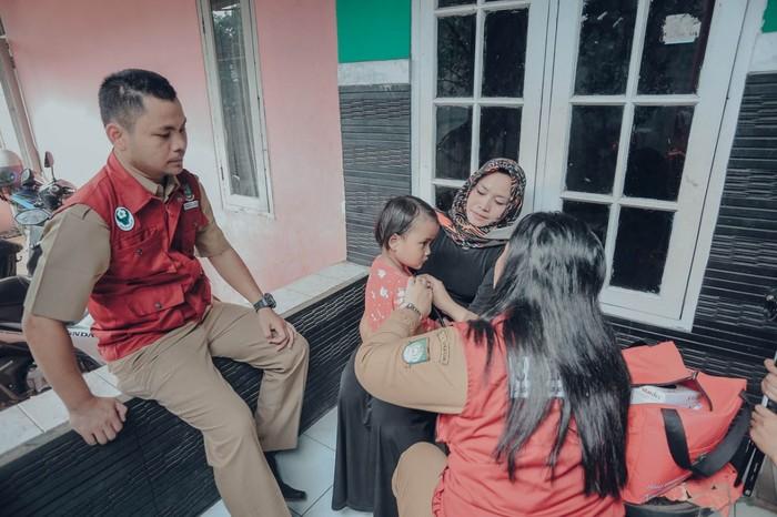 Foto: Dok. Pemkot Tangerang